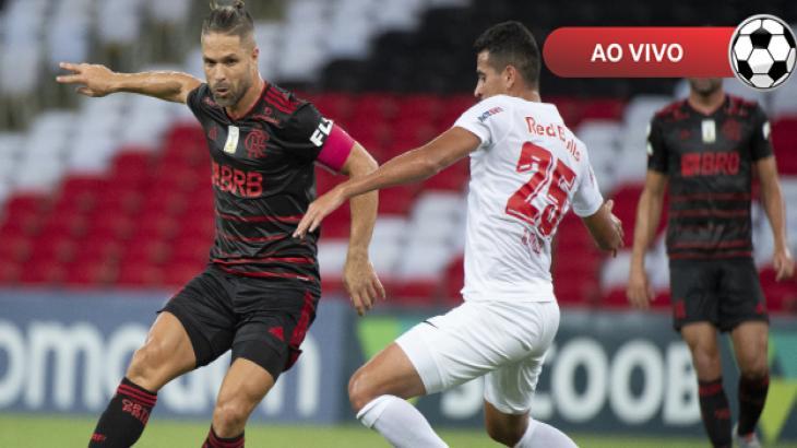 Corinthians x Flamengo ao vivo: Saiba como assistir online e na TV pelo Brasileirão