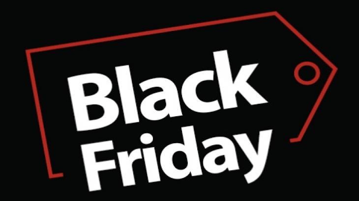 Canais de TV por assinatura aderem à Black Friday e lançam promoção