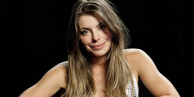 DanielaCicarelli-posada.jpeg