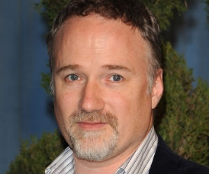David-Fincher.jpg
