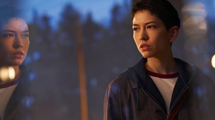 Devs: Fox Premium estreia série de ficção científica