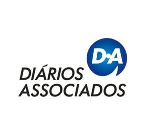 Diariosassociados.jpg