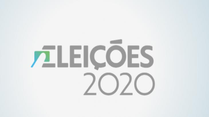 Debates de prefeito na Globo ao vivo: saiba como assistir na TV e online