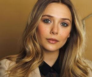 Elizabeth-Olsen.jpg