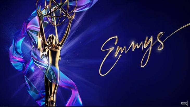 Emmy Awards 2020 - Foto: Divulgação