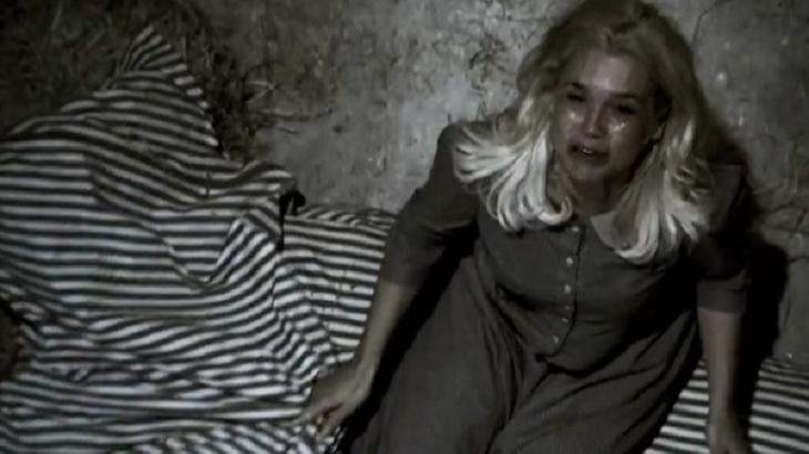 Êta Mundo Bom: Sequestradora, acidentada e presa, o fim de Sandra