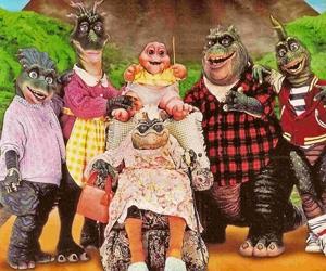 Familia-Dinossauros.jpg