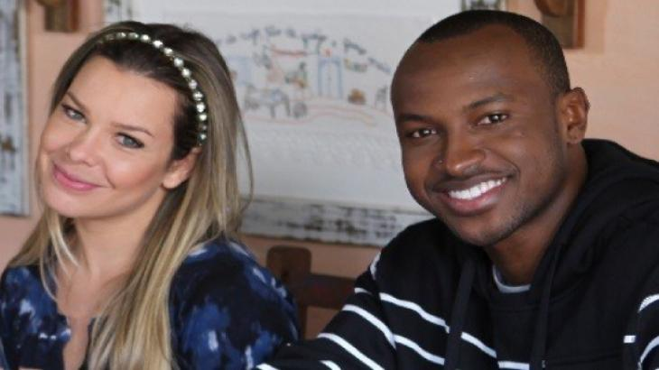 Suposto motivo da crise no casamento de Thiaguinho e Fernanda Souza é revelado