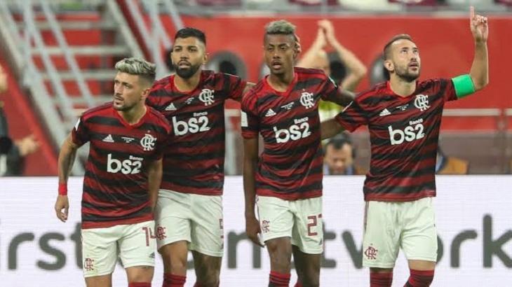 Flamengo e Globo negociam transmissão da final da Taça Guanabara