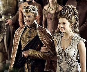 Game-of-Thrones-serie.jpg