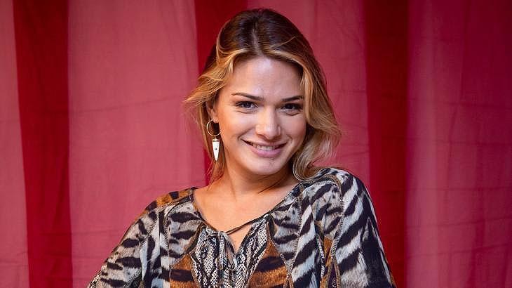 De Rogéria a Glamour Garcia: As trans que ganharam espaço na TV