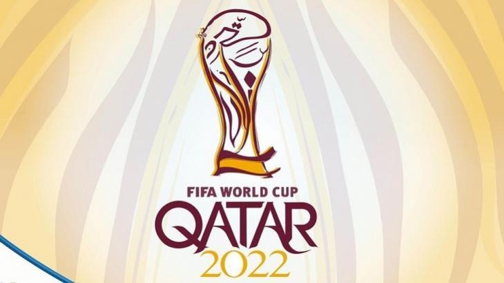 Em guerra com a Fifa, Globo não vê risco de perder a Copa do Mundo