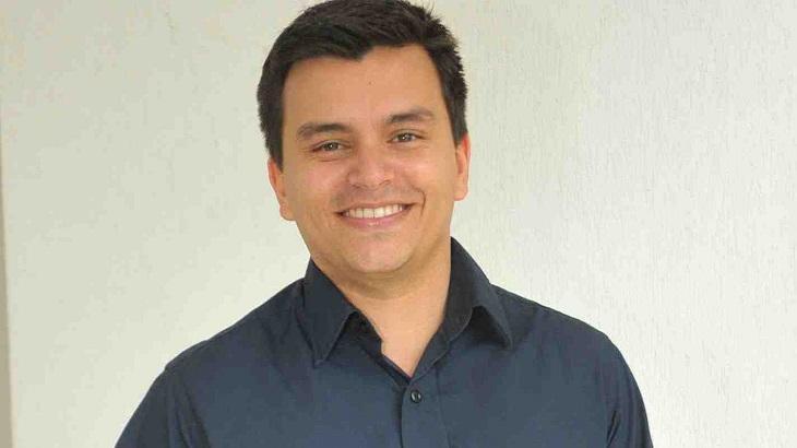 Gustavo Reiz pode fazer sua estreia na Globo já no horário das 21h - Foto: divulgação