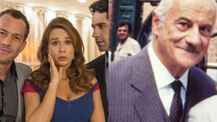 Por que o remake de Sassaricando virou Haja Coração na Globo