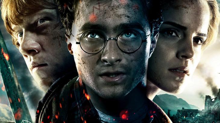 Fãs de Harry Potter relembram data especial da saga e assunto bomba no Twitter