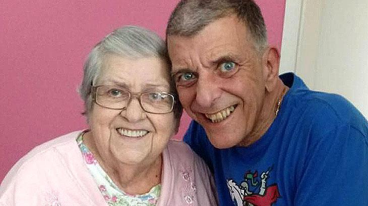 Morre Hilda Rebello, dois meses após o filho Jorge Fernando