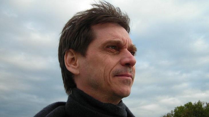 Após ter supersérie reprovada, criador da Vagabanda deixa a Globo