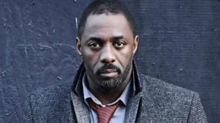 """Idris Elba revela que foi diagnosticado com coronavírus e faz apelo: """"Sem pânico"""""""