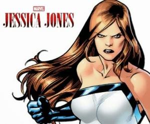 JessicaJonesWithTitle.jpg