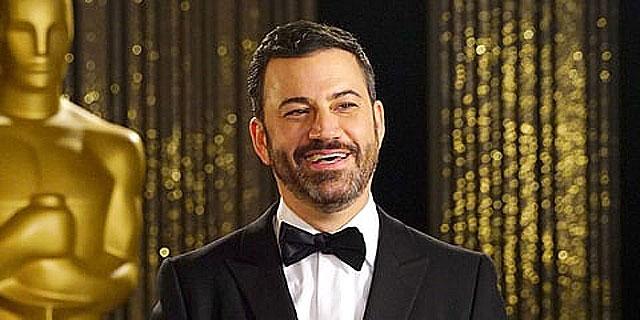 Jimmy-Kimmel-oscar.jpg
