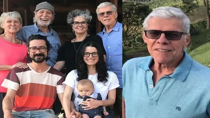 De confissão de Flor a situação difícil de Latino: A semana dos famosos e da TV
