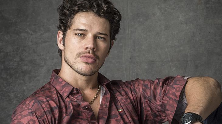 Após Bruno Gagliasso, José Loreto deve ser o próximo a sair da Globo