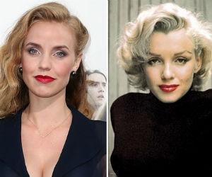 KelliGarner-Marilyn.jpg