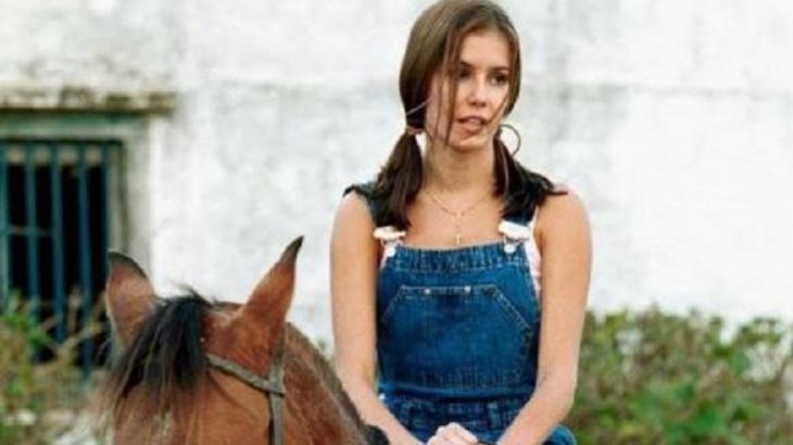 Laços de Família: Íris desafia Silvia e garante que vai conquistar Pedro