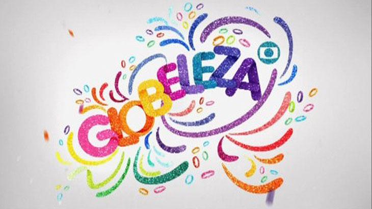 Com transmissão ameaçada, Globo vai economizar com vinheta de Carnaval