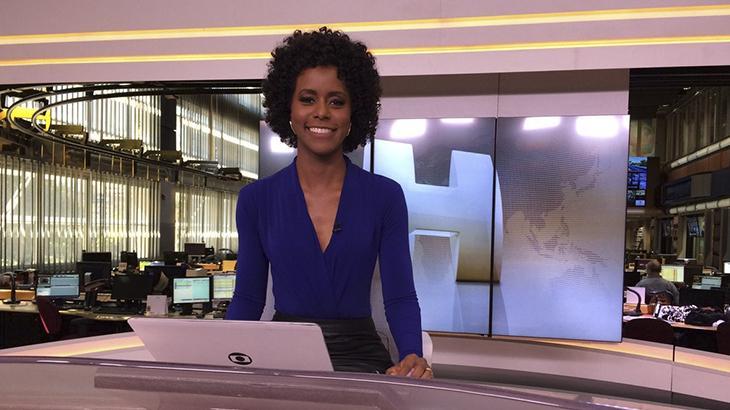 Com SP em quarentena, Globo marca melhor Ibope em quase dois anos