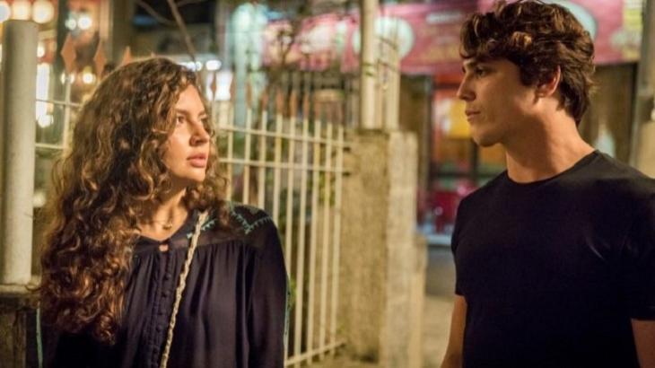 Exibida meia hora mais cedo, Malhação é menos vista que Avenida Brasil e Por Amor