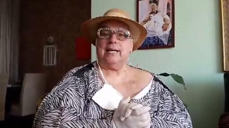 Mamma Bruschetta - Foto: Reprodução