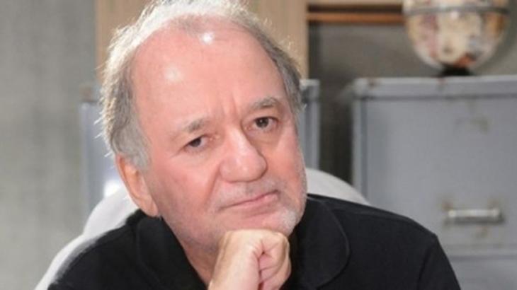 Marcílio Moraes é um dos muitos autores que estão desempregados. Confira outros.