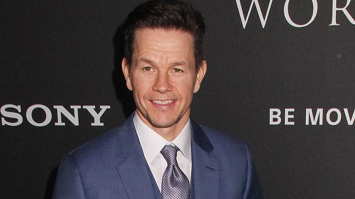 """Mark Wahlberg quase foi o herói Lanterna Verde em """"Liga da Justiça"""""""