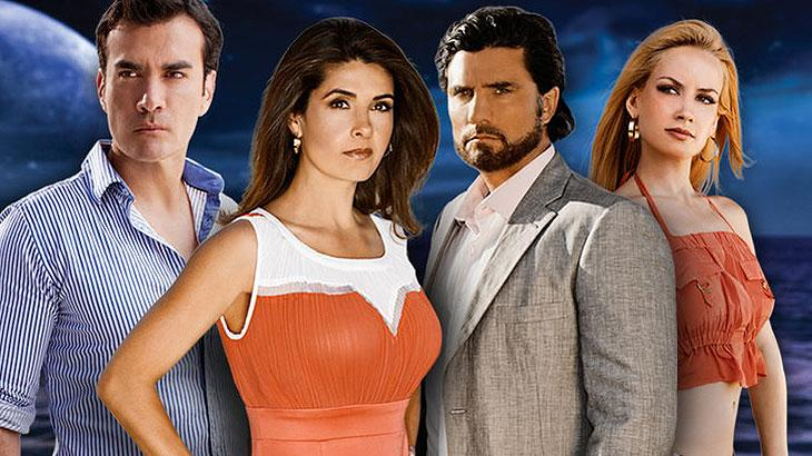 Televisa perde processo por uso indevido de nome de novela