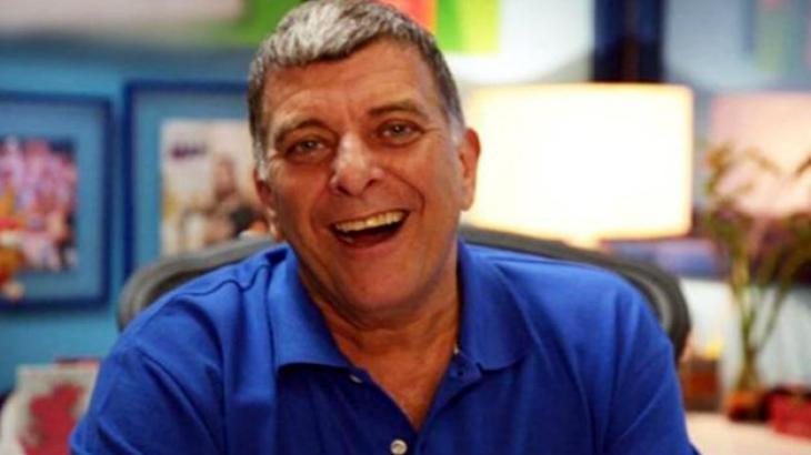 Fãs, amigos e familiares se despedem de Jorge Fernando
