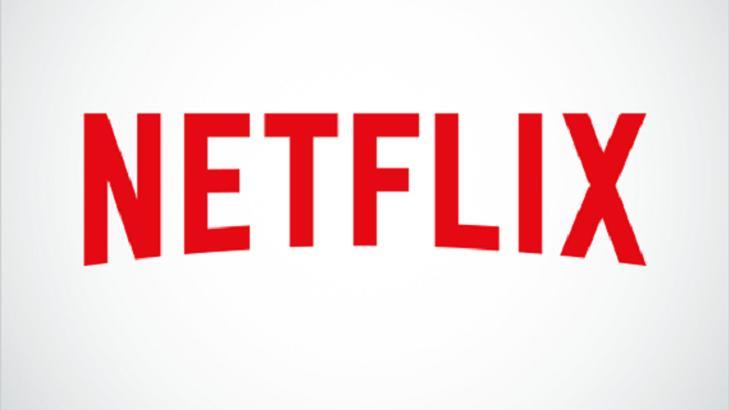 Por que O Gambito da Rainha virou um fenômeno mundial da Netflix?