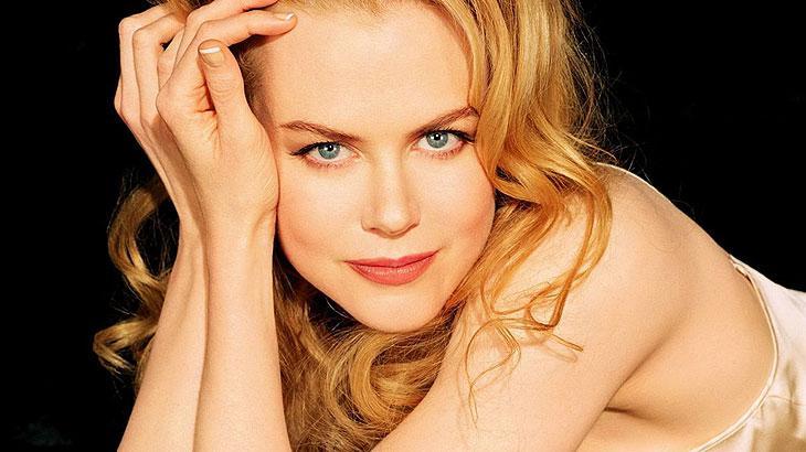 Nicole Kidman: Metofobia - medo de borboletas e mariposas. Por mais improvável que isso possa aparecer, há quem tenha medo de borboletas e mariposas. Assim como Nicole Kidman.