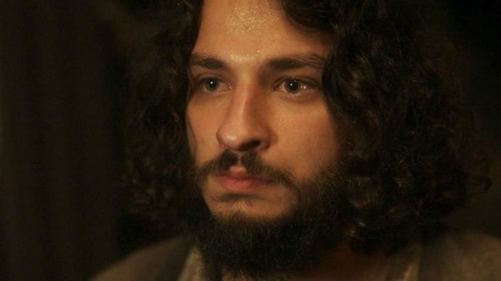 Novo Mundo: Falso irmão de Dom Pedro, Hugo revela quem é seu verdadeiro pai