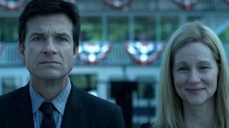 Ozark, a Breaking Bad da Netflix, é renovada e ganha quarta temporada