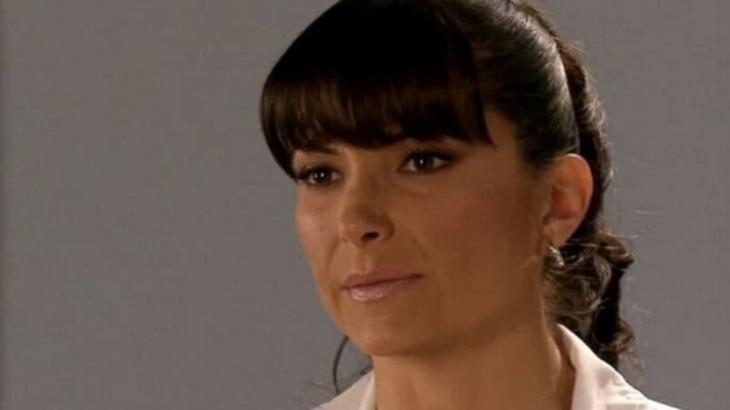 Quando me Apaixono: Marina dá resposta surpreendente para proposta indecente de Augusto