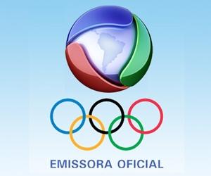 Record-Olimpiadas.jpg