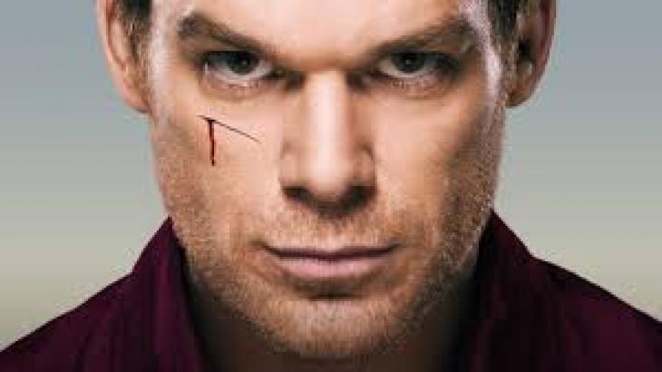 Como Dexter, por que o Brasil não faz revival das novelas?