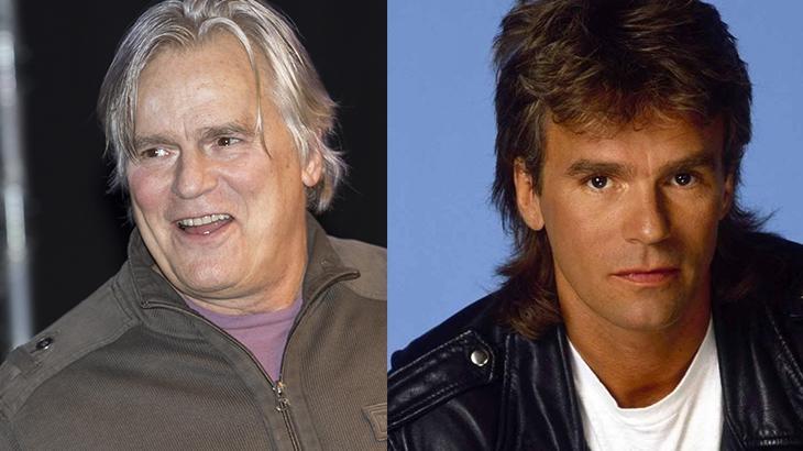 MacGyver foi um fenômeno na TV americana e brasileira nos Anos 80. Foto: Divulgação