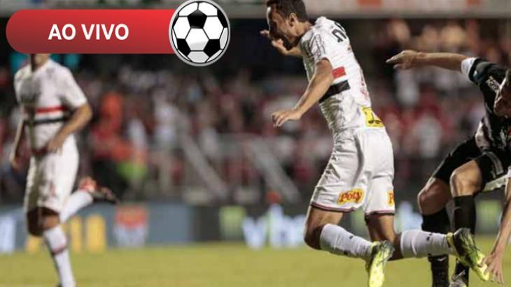 Sao Paulo X Bragantino Ao Vivo Saiba Como Assistir Online E Na Tv Pelo Campeonato Paulista Televisao Natelinha