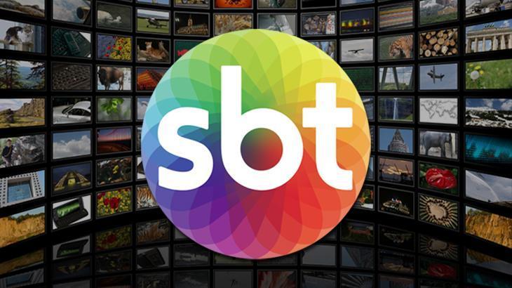 SBT deixa Record comendo poeira e mantém segundo lugar há 25 meses -  Televisão - NaTelinha