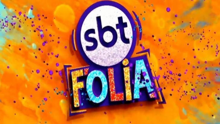 SBT Folia 2020 - Foto: Reprodução