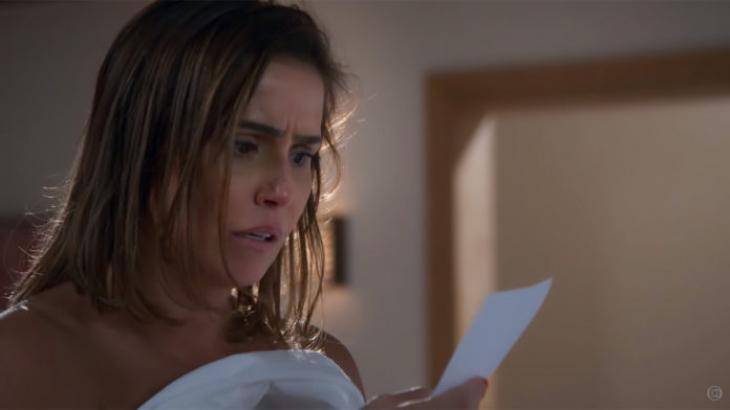 Globo reduz salários de atores após suspender novelas por coronavírus