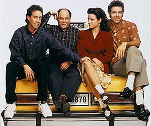 Seinfeld-serie.jpg