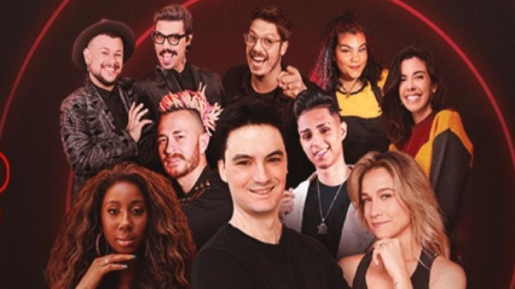 Show da Black Friday Americanas 2020